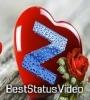 Z Name WhatsApp Status Video Download