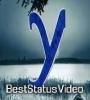 Y Name WhatsApp Status Video Download