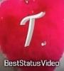 T Name WhatsApp Status Video Download