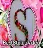S Name WhatsApp Status Video Download