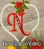 N Name WhatsApp Status Video Download