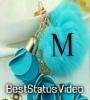 M Name WhatsApp Status Video Download