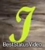I Name WhatsApp Status Video Download