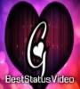G Name WhatsApp Status Video Download