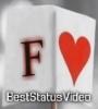 F Name WhatsApp Status Video Download