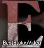 E Name WhatsApp Status Video Download