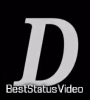 D Name WhatsApp Status Video Download