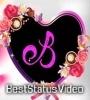B Name WhatsApp Status Video Download