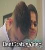 Zindagi Di Paudi Whatsapp Status Video