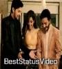 Ye Number One Yaari Hai Whatsapp Status Video