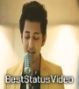 Darshan Raval Friendship Status Video Download
