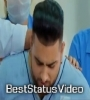 Doctor Song Whatsapp Status Video Download