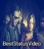 Azhagana Ponnuthan Whatsapp Status Video