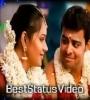 Em Manasiley Adi Unna WhatsApp Status Video