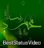 Eid Milad Status Video Download