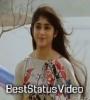 Theruvoram Nadanthu Vantha Female Version WhatsApp Status Video