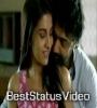 Neeyum Naanum Anbe Song Whatsapp Status Tamil Video