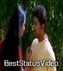 Udhaya Udhaya Song WhatsApp Status Video