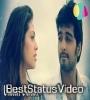 Unnaale Unnaale Tamil Love WhatsApp Status Video