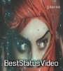 Ldhu Kadhala Mudhal Kadhala WhatsApp Status Video