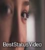 Kannal Pesum Penne Tamil Status Video