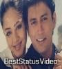 Manasukkul Oru Puyal WhatsApp Status Video