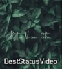 Katrin Mozhiye Song Whatsapp Status Video