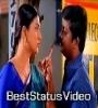 Mullaaga Kuththakoodaathu Love Song Whatsapp Status Video