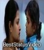 Oru Murai Piranthen Whatsapp Status Video