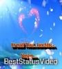 Kannukkul Yedho Song WhatsApp Status Video