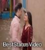 Khyaal Rakhya Kar WhatsApp Status Video
