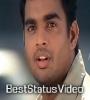 Maddy Madhavan Whatsapp Status Video