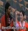 Theriyaama Parthuputen Whatsapp Status Video