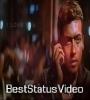 Sillunu Oru Kaadhal Surya Phone Call WhatsApp Status Video