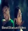 Pooparikka Neeyum Pogathey Whatsapp Status Video