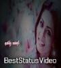 Perunthil Nee Enakku Jannal Oram Tamil Whatsapp Status Video