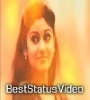 Oviya Army Spl Editzzz Cute Expression Whatsapp Status Video