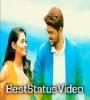 Manja Kaattu Maina Whatsapp Status Video Download