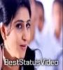 Mudhal Mudhala Unna Paathen Tamil Watsapp Love Status Video