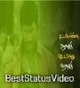 Kattabomman Oorenakku Thamirabarani Tamil WhatsApp Status Video