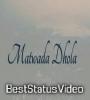 Piya Aao To Mande Ri Baat Kar Liya WhatsApp Status Video