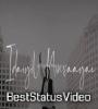 Azhagiya Theeye Minnale Whatsapp Status Video