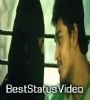 Arabu Naade Tamil Whatsapp Status Video