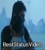 Bheegi Bheegi Si Barsaat Bhi Hai WhatsApp Status Video