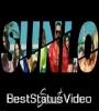 Mai Hun Pita Sun Lo Senorita Yo Yo Honey Singh Whatsapp Status Video