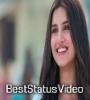 Tere Sajde Mein Dhadke Dil Ye Mera Whatsapp Status Video