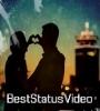 Allu Ramendran Aarum Kaanaathe Whatsapp Status Video