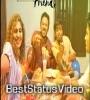 Oru Adaar Love Forever Friend Friendship WhatsApp Status Video