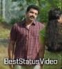 Kelkkaam Thakiladikal WhatsApp Status Video