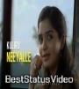 Kamini Anugraheethan Antony WhatsApp Status Video